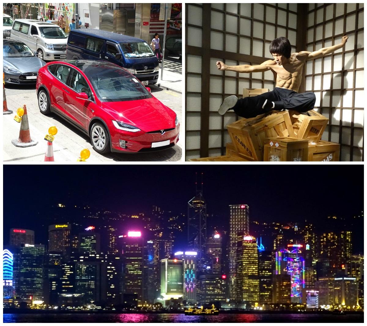 hong_kong_collage
