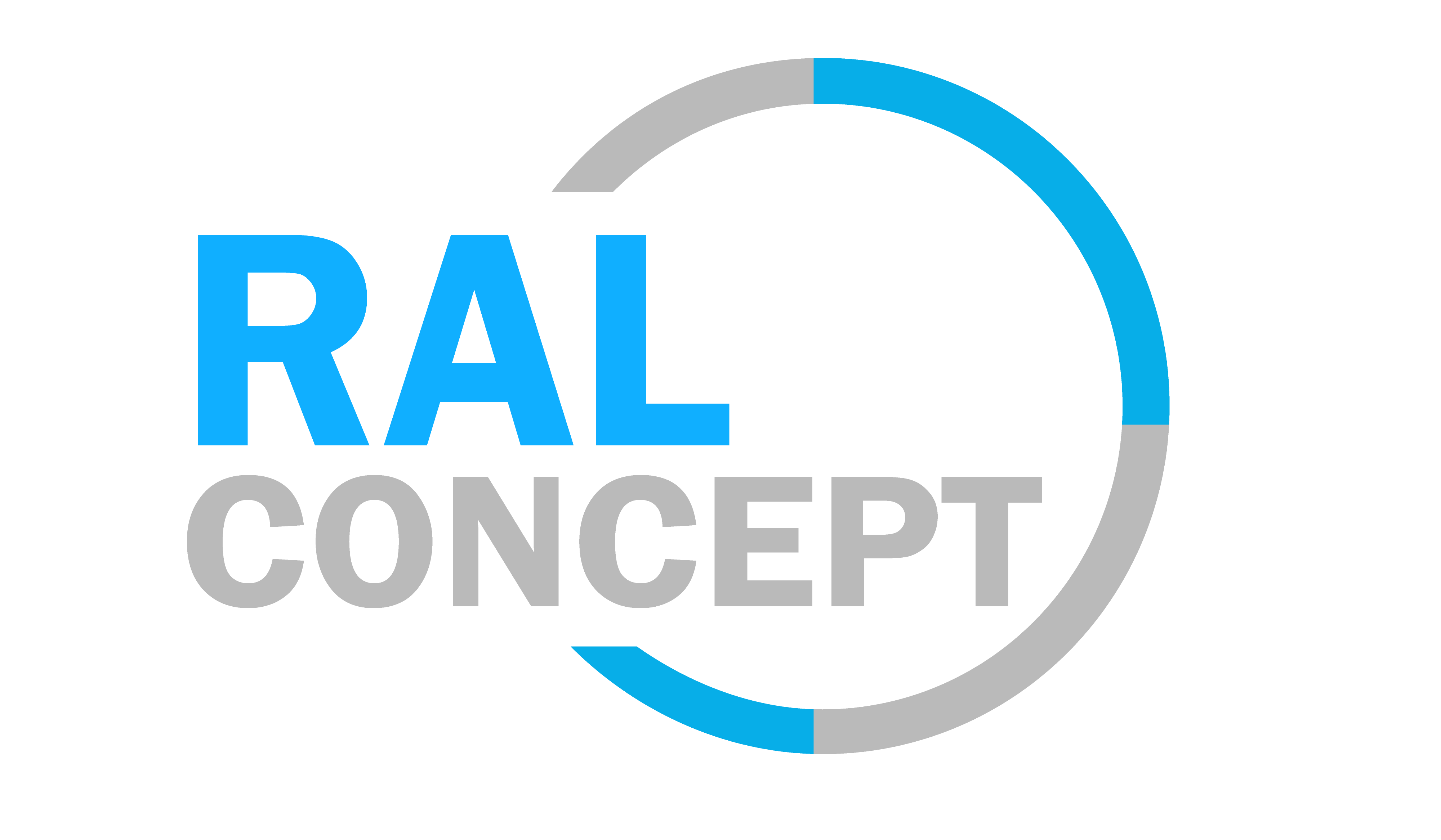 ral_concept_01052018